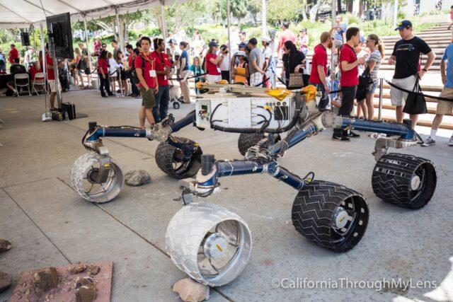JPL Open House-23