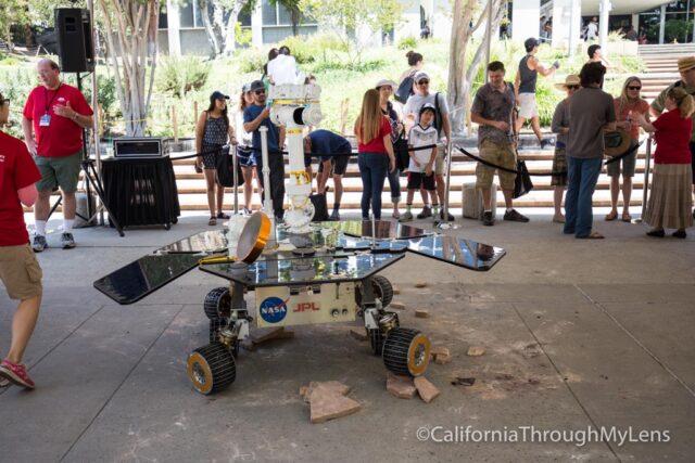 JPL Open House-26