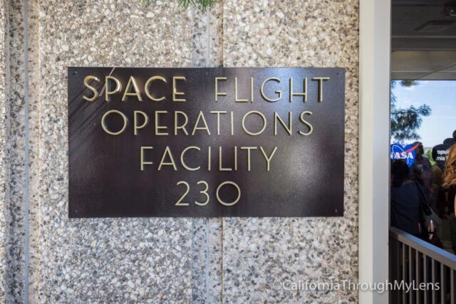 JPL Open House-3
