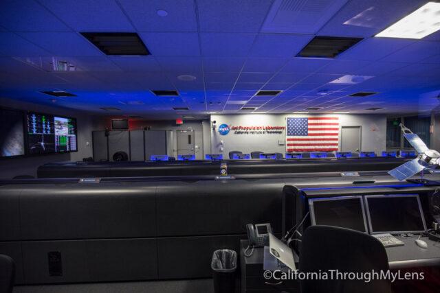 JPL Open House-4