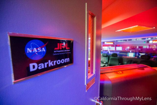 JPL Open House-6