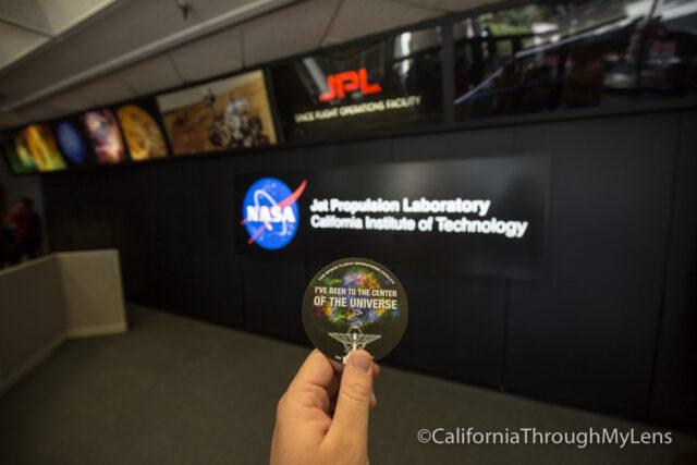 JPL Open House-8