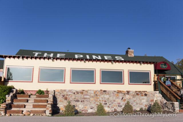 Pines Restaurant-1