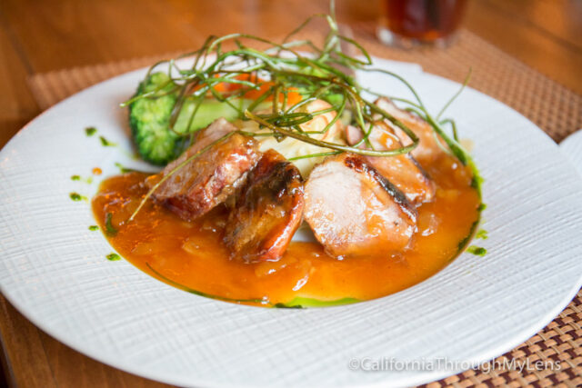 Pines Restaurant-10