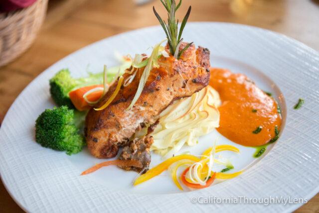 Pines Restaurant-11