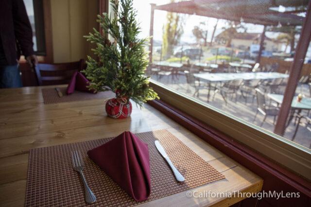 Pines Restaurant-2