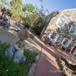 Roughley Manor Bed & Breakfast: 29 Palms Historic Hotel