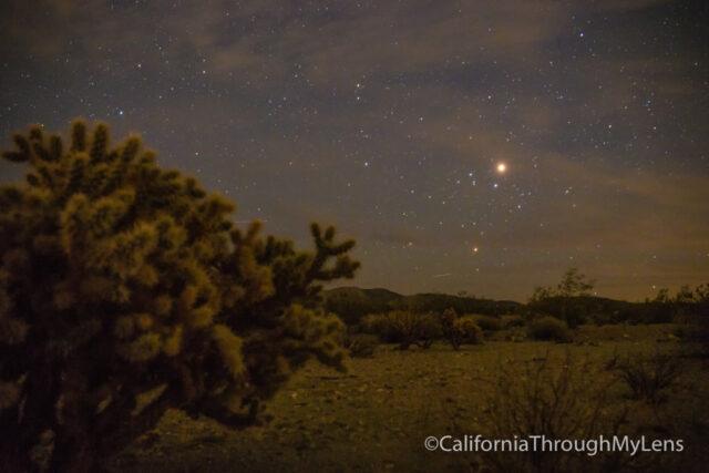 Sky's The Limit Observatory-7