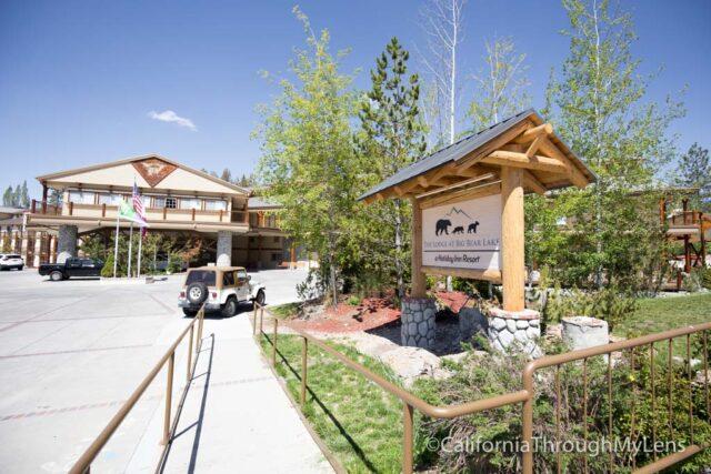 big bear lodge-7