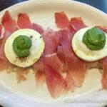 Carmel Belle: Great Breakfast in Carmel-by-the-Sea