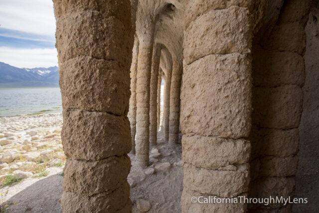 crowley lake columns-10