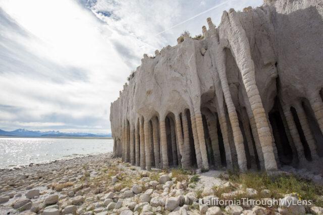 crowley lake columns-12