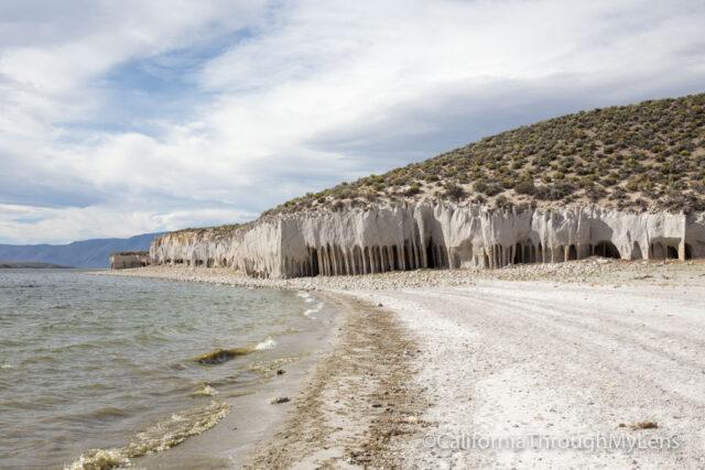 crowley lake columns-13