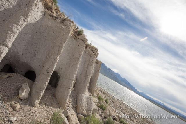 crowley lake columns-5