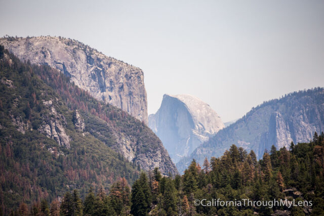 half dome views-1