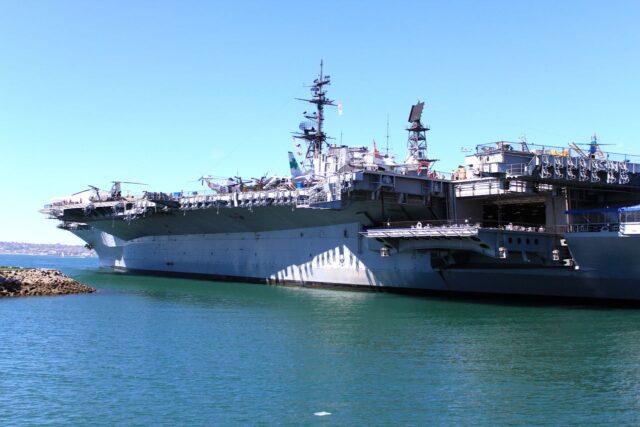 USS-Midway-Far-Shot