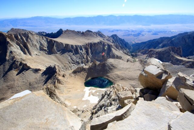 View-from-Mt-Whitney-Summit