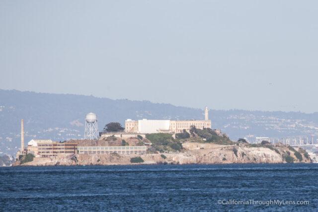alcatraz-1