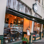 Farmer's Bottega: Farm to Table Restaurant in Mission Hills