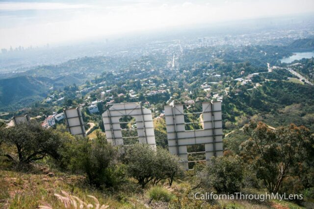 hollywood sign-1
