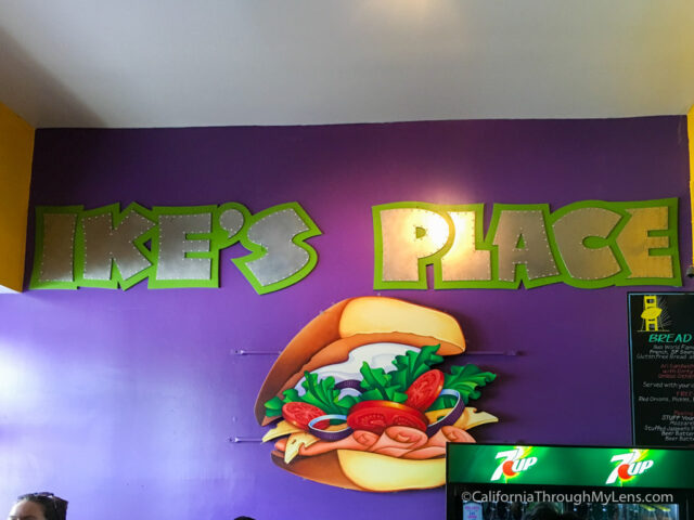 ikes place-1