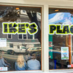 Ike's Place: San Francisco's Favorite Sandwich Shop