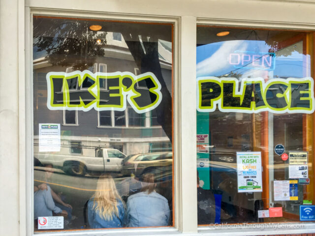 ikes place-4