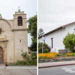 California Missions: How to Visit All 21 & Road Trip Along El Camino Real