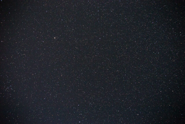 stargazing glacier point-6