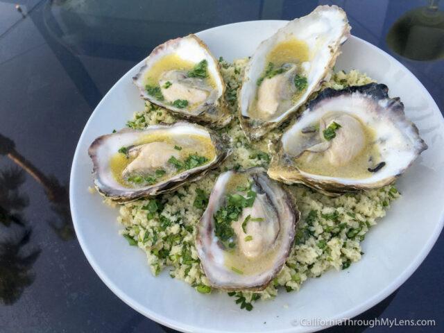 Coronado food-1