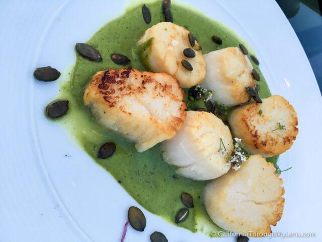 Coronado food-2