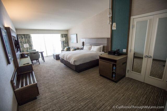 Coronado room-1