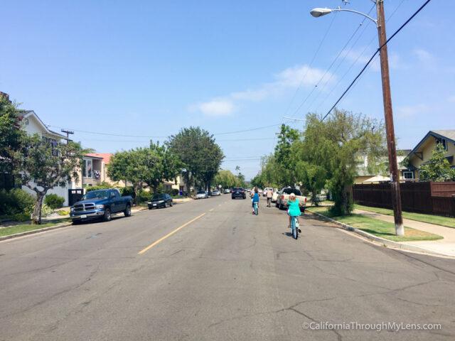 biking coronado-12