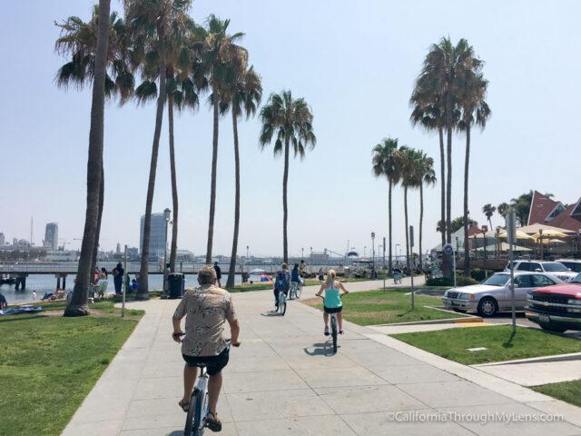 biking coronado-14