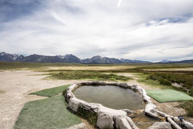 bishop hot springs-1