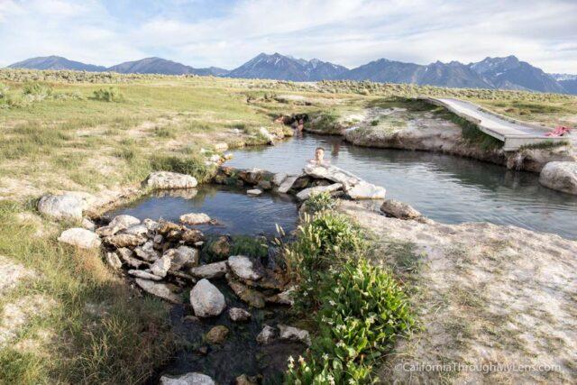 bishop hot springs-2