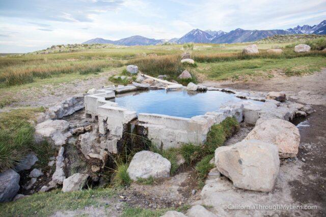bishop hot springs-4