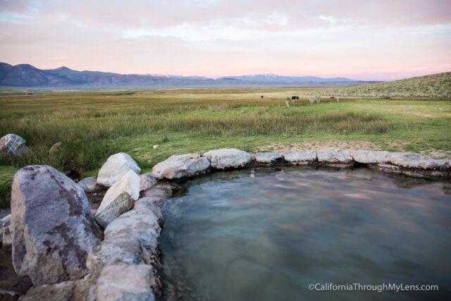bishop hot springs-5