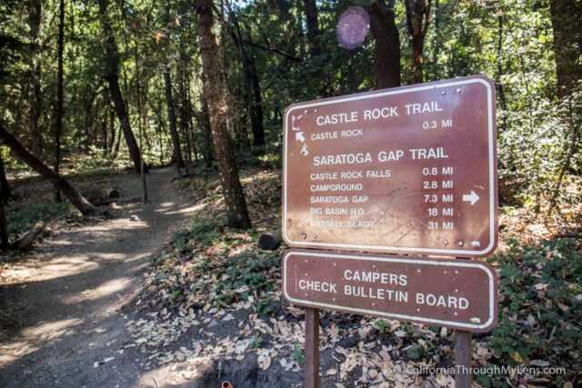 castle rock state park-1