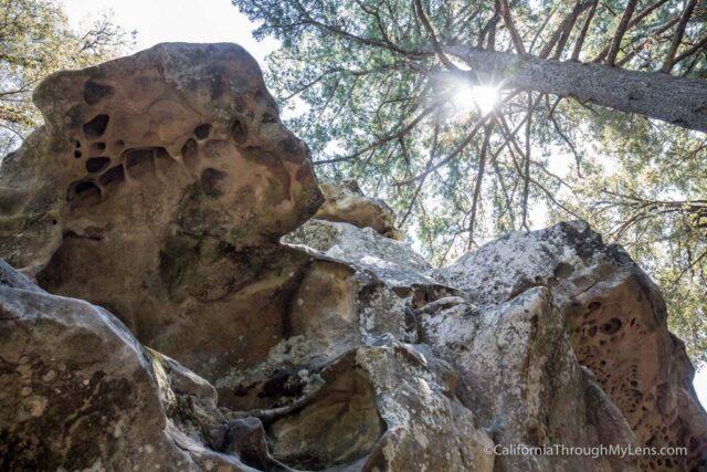 castle rock state park-6