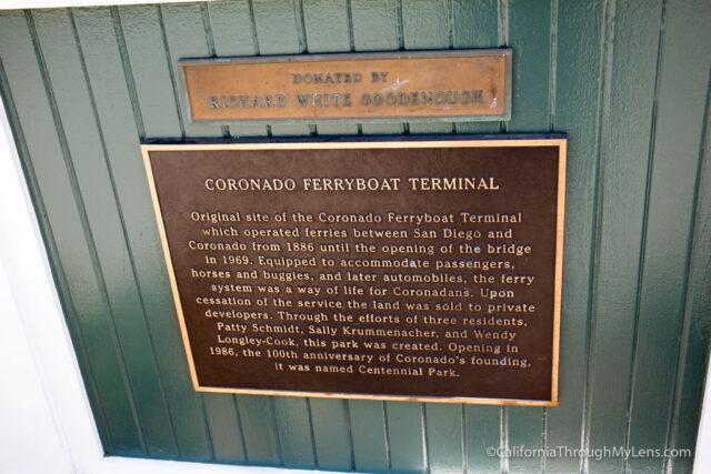 centennial park plaque-1