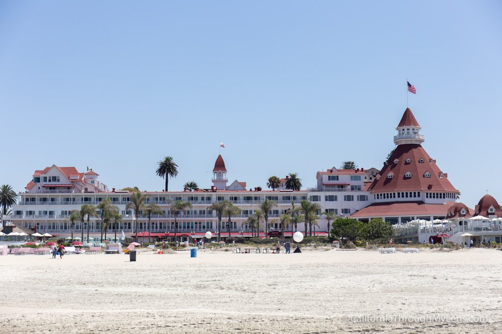Coronado: Where to Eat, Drink, Stay and Explore on the ... on map of desert hot springs california, map of french gulch california, map of north county california, map of china lake california, map of southern california cities, map of santa fe springs california, map of dinuba california, map of isleton california, map of santa catalina island california, map of laguna california, map of moss beach california, map of cazadero california, map of san benito county california, map of corona del mar california, map of santa clara county california, map of corralitos california, map of leucadia california, map of del norte county california, map of san mateo county california, map of san elijo california,