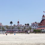 Coronado: Where to Eat, Drink, Stay and Explore on the Island