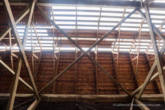felton covered bridge-4