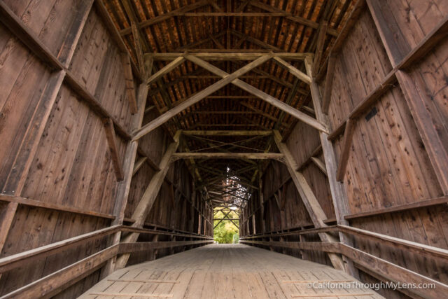 felton covered bridge-6