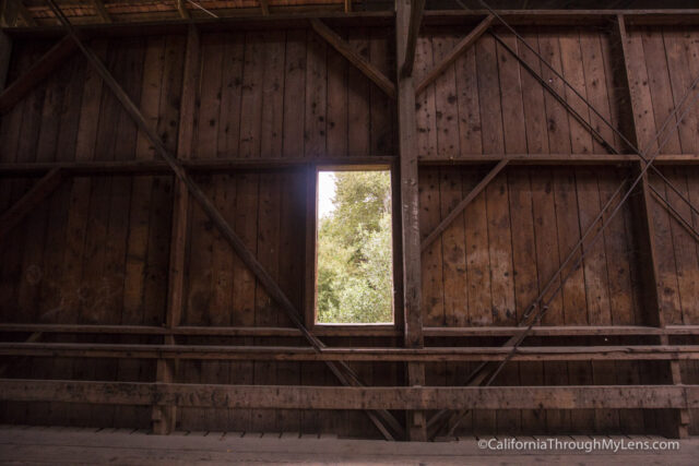 felton covered bridge-7