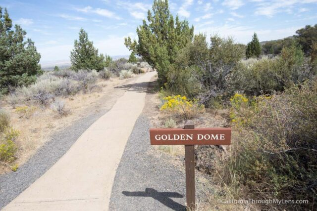 golden dome-1