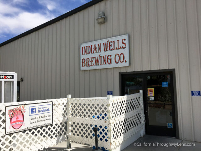 indian wells brewing company-1