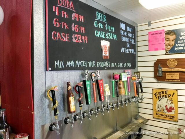 indian wells brewing company-5