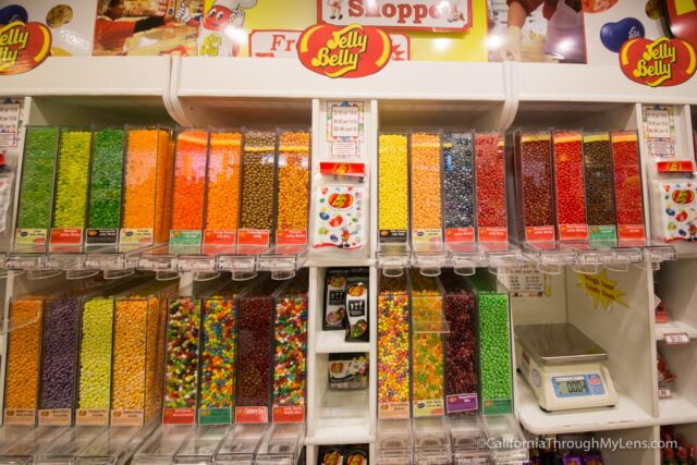 jelly bean factory-10
